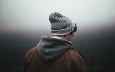 Anxiety & Depression in Teens